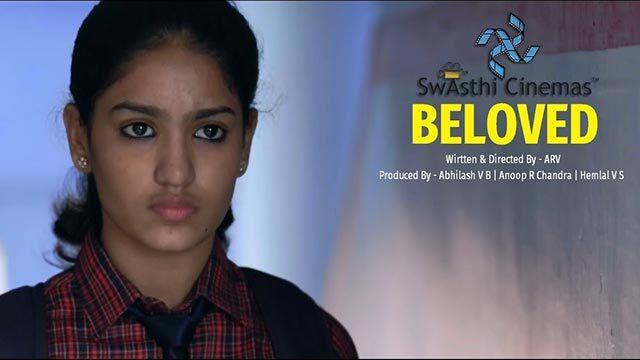 Beloved | ബിലവ്ഡ്  | ARV