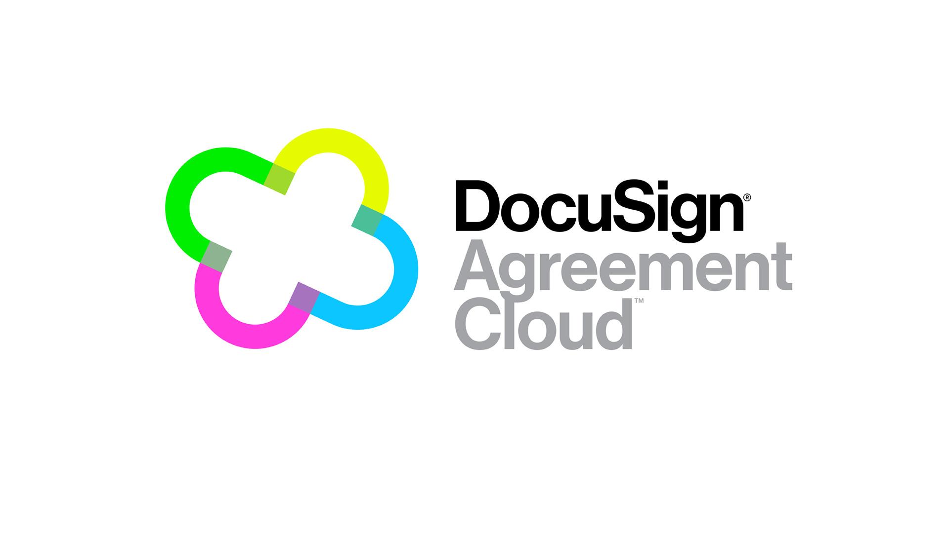Elektronische Signaturen und vollständig digitale Verträge   DocuSign