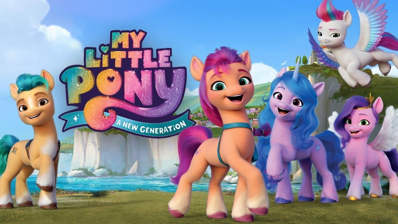 MLP A New Generation