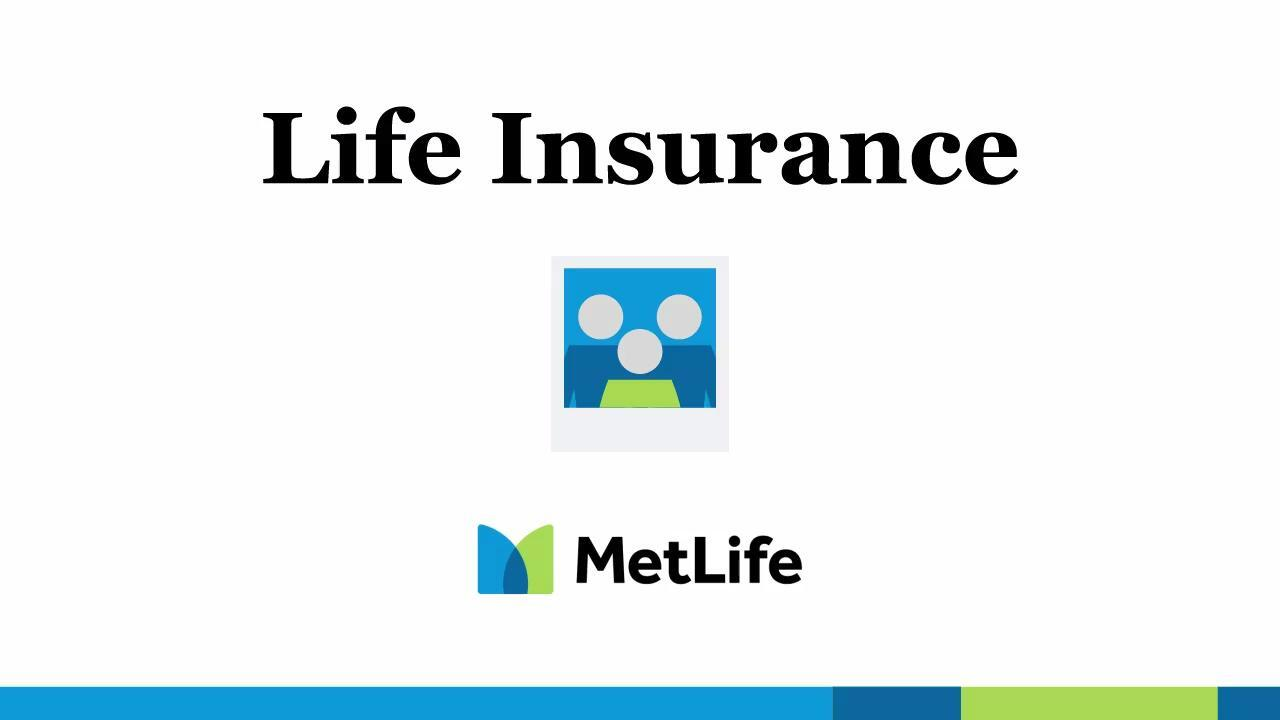 Supplemental Term Life Insurance