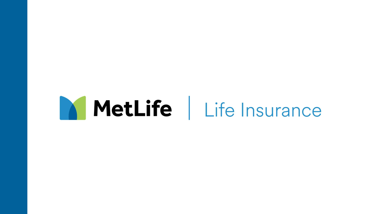 Metlife Life Insurance >> Life Insurance Northrop Grumman Metlife