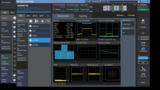 5G RF measurement solution Part II – Details of measurements
