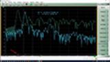 ShockLine ME7868A 2-Port VNA System Introduction