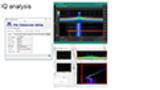 Field Master Pro MS2090A IQ Data Analysis Using Spectro-X From Bird Technologies
