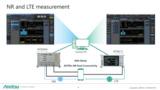 5G RF measurement solution Part I – Introduction