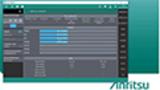 Field Master Pro MS2090A LTE Analyzer