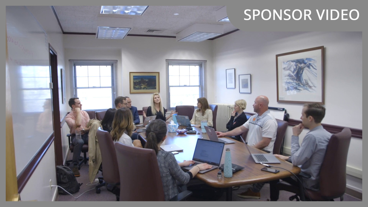How Ogden Schools is Building and Scaling MTSS
