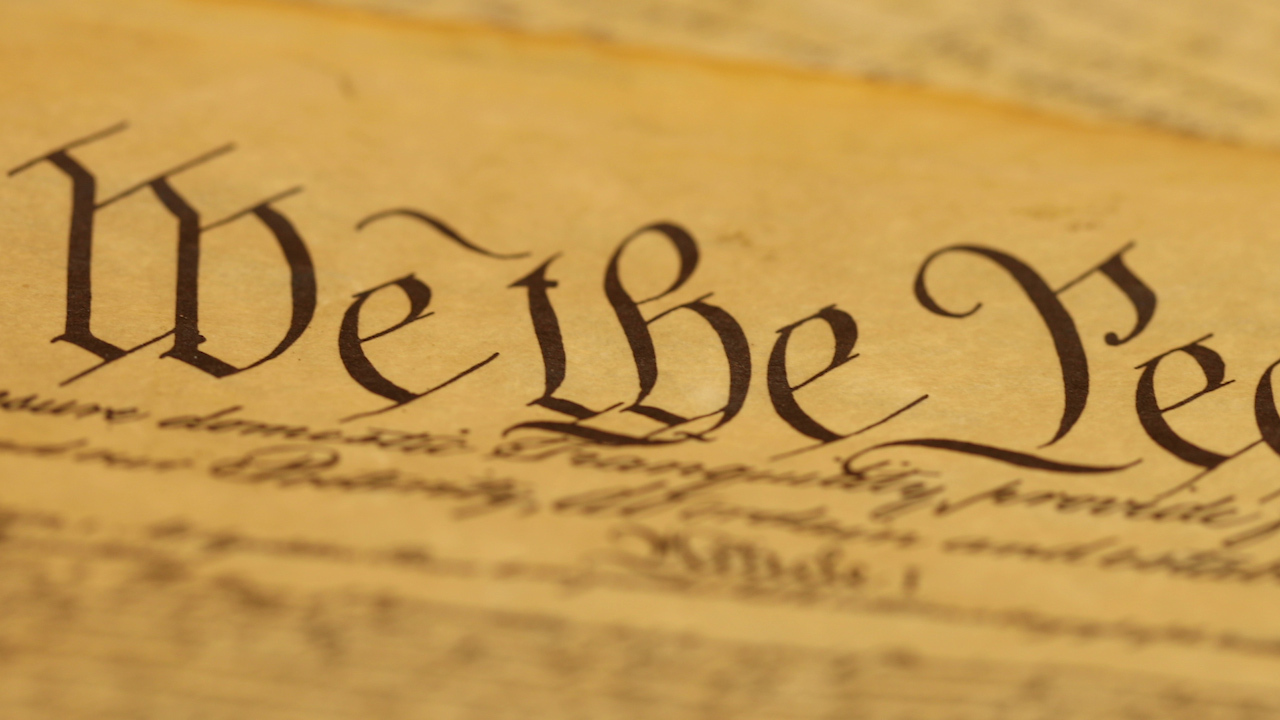 What Constitutional Rights Do Students Have?