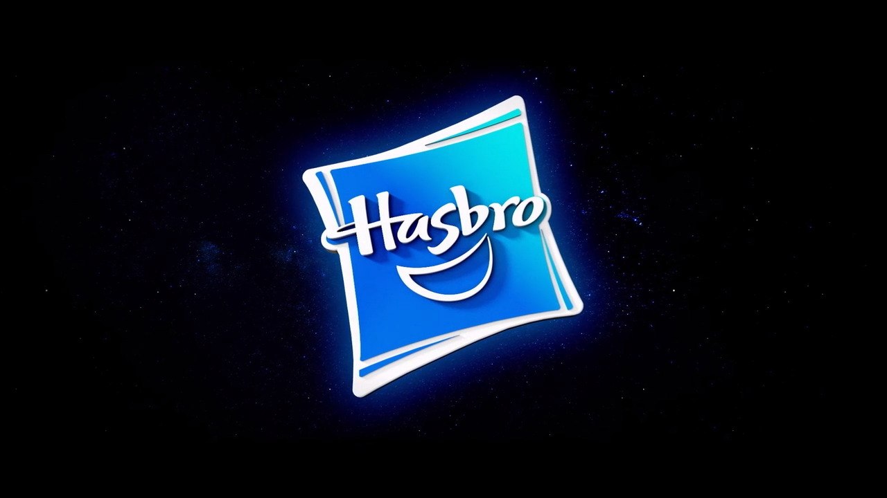 Hasbro:<br>Welcome to our World