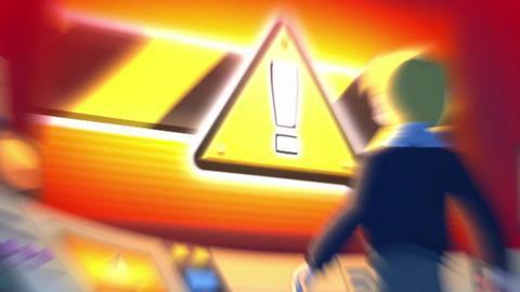 TRANSFORMERS RESCUE BOTS: HERO ADVENTURES APP TEASER