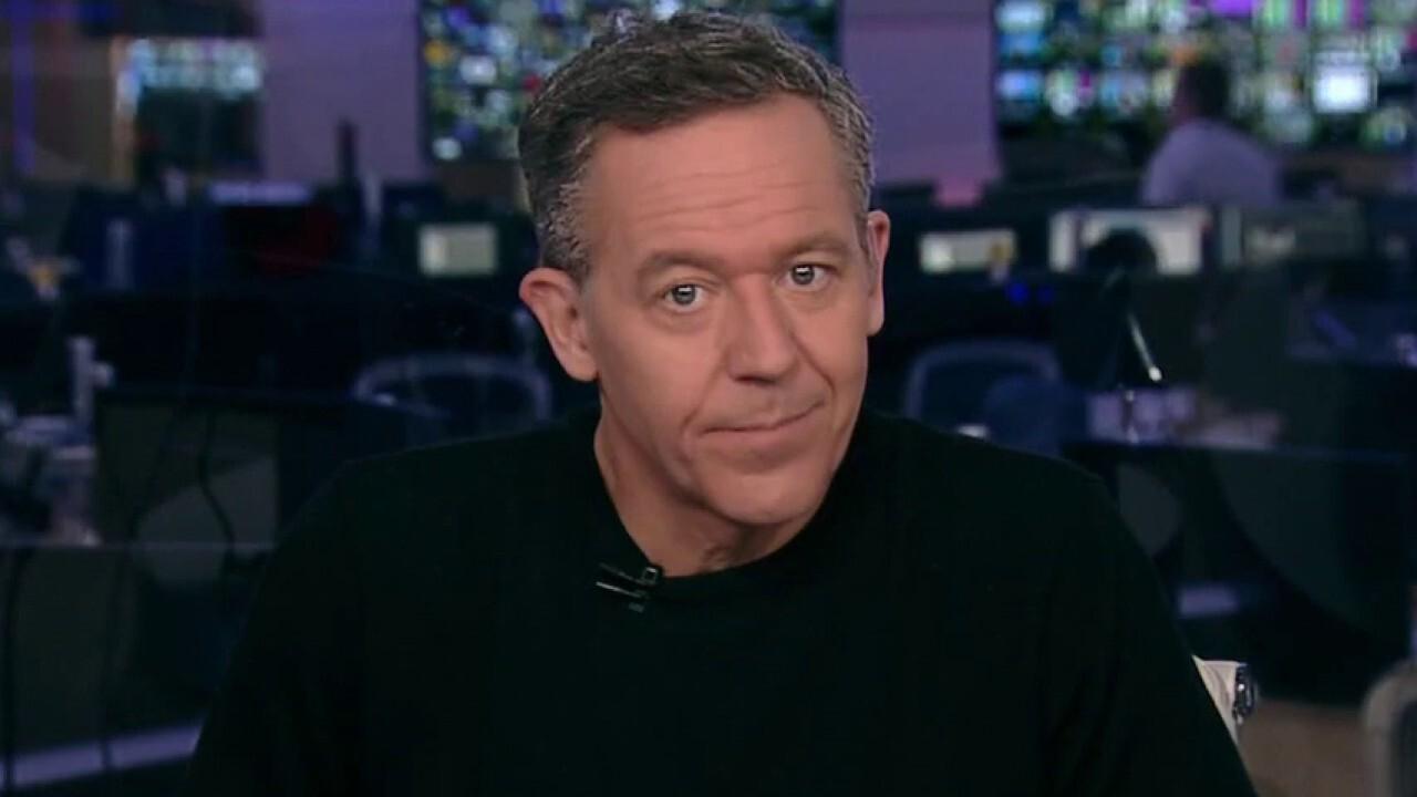 Greg Gutfeld: Democrats ignored violent riots until it impacted the polls