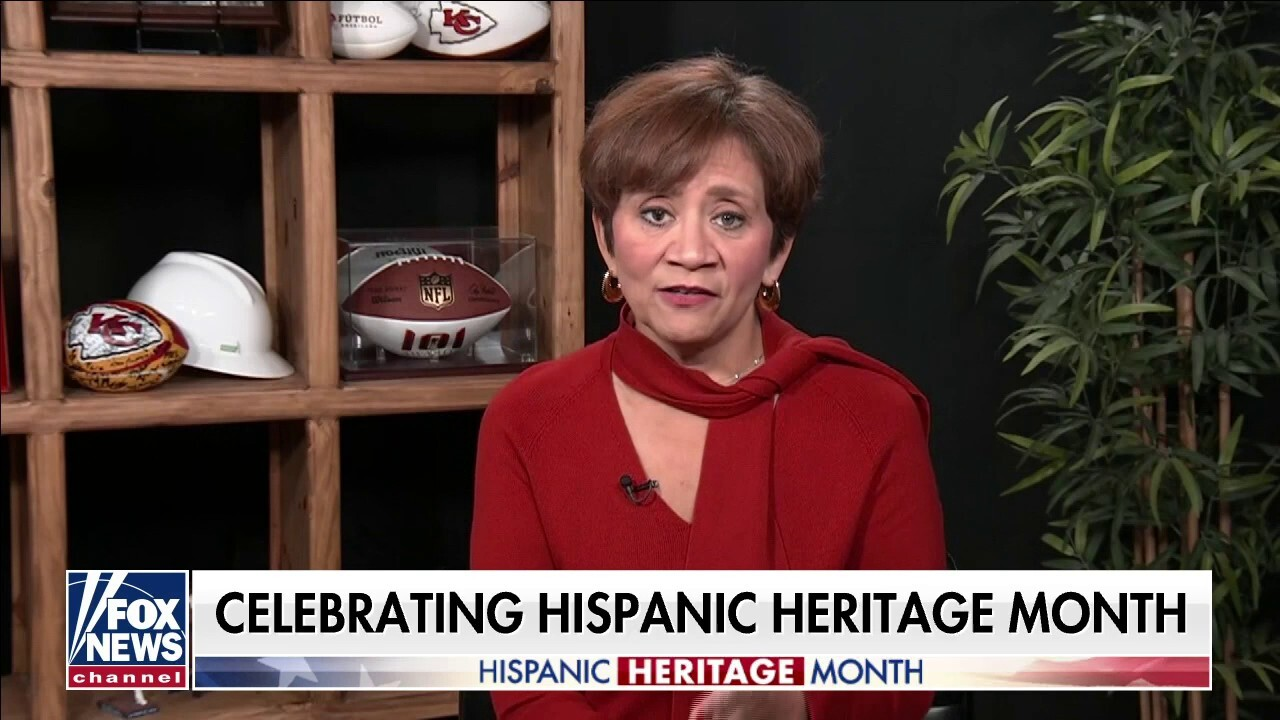 How Kansas City's Tico Sports President helps strengthen Latino businesses