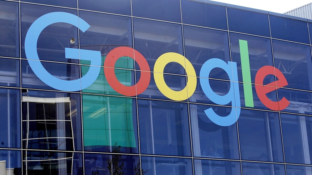 Google, YouTube blocking ads against vaccines, climate change