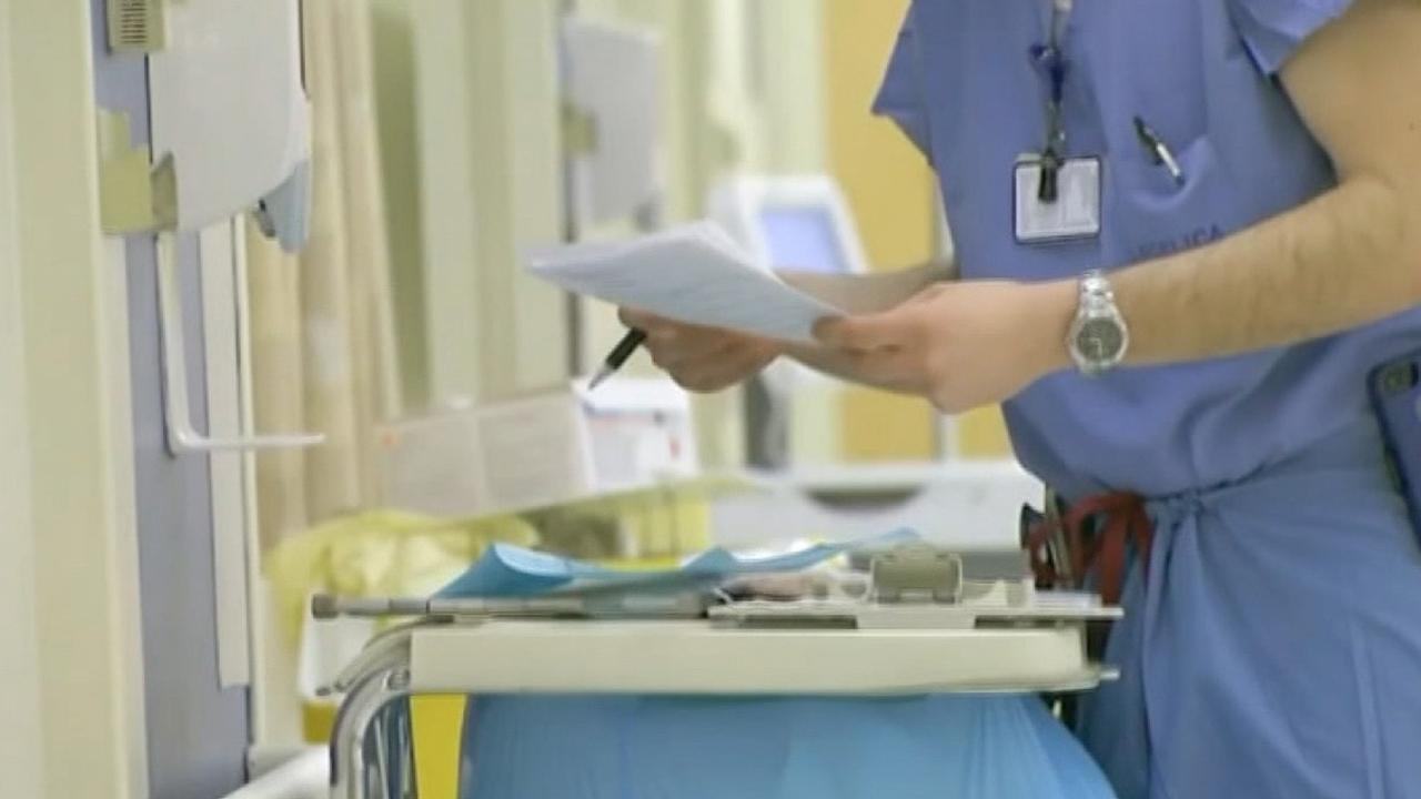 Coronavirus unbekannte zünden Anliegen für schwangere Frauen, Neugeborene