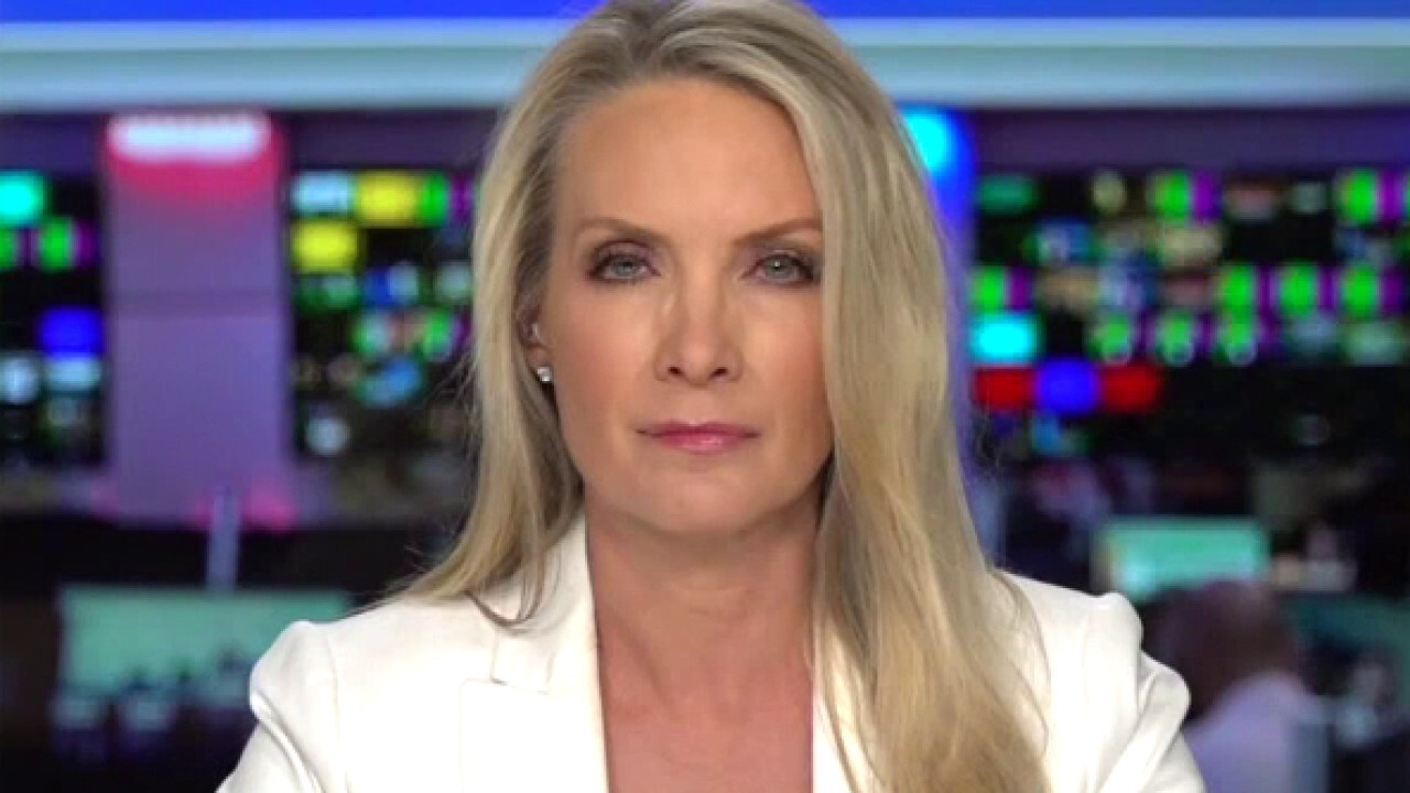 Perino: Biden administration is 'double-parked in a no good answer zone'