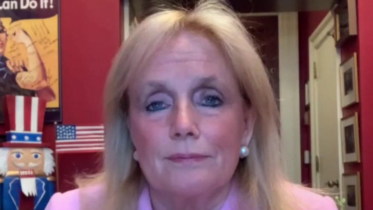 Rep. Dingell on Chauvin trial verdict: We need racial justice, public safety