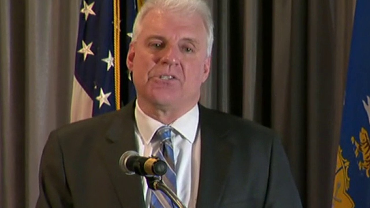 DA announces no charges against officers in Jacob Blake shooting