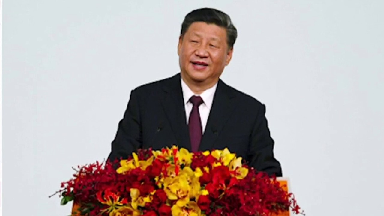 Media promoted Chinese propaganda on COVID origins