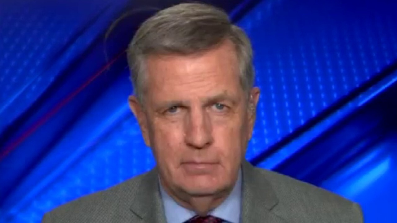 Brit Hume: Has any country tried harder to right racial wrongs than America?