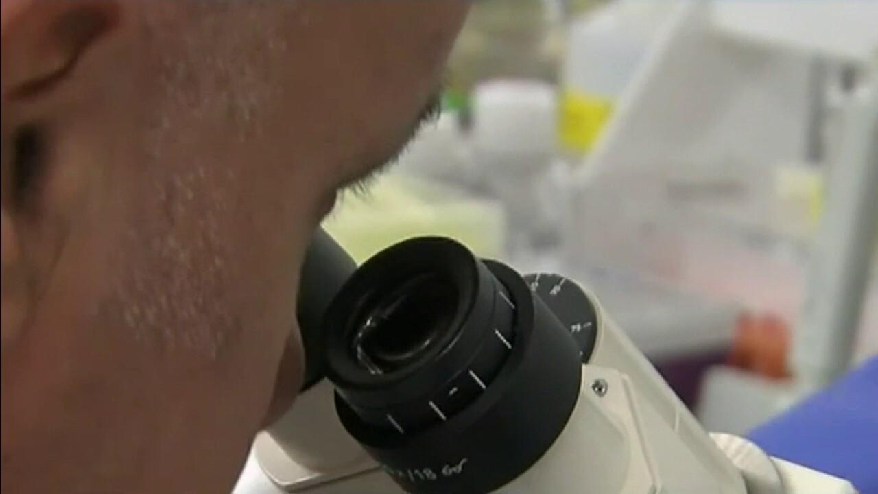 Telemedicine emerges as care option during coronavirus outbreak