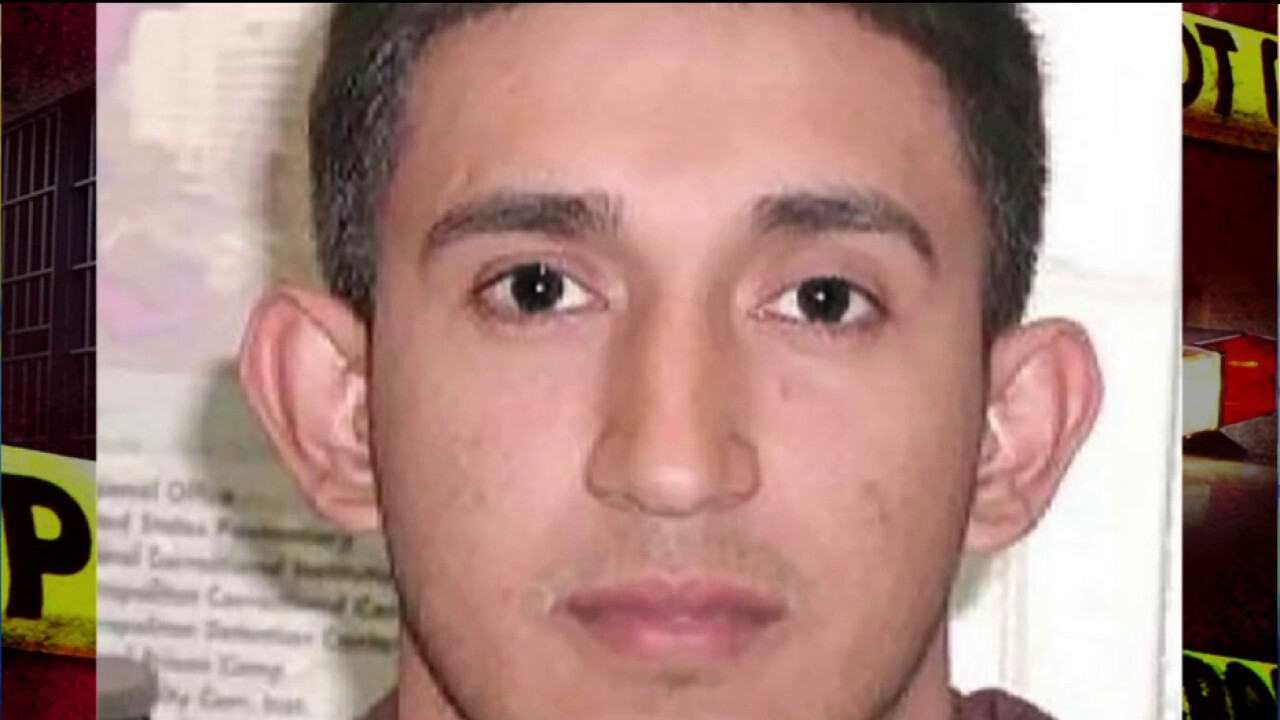 Death penalty sought for MS-13 leader