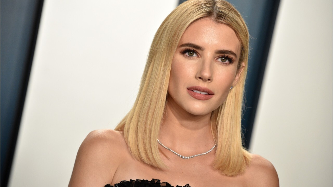 Emma Roberts' most memorable TV and movie roles