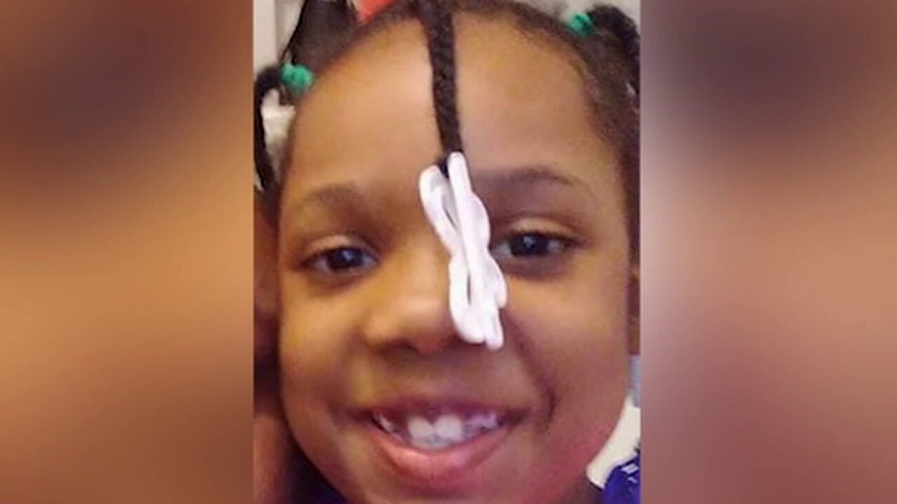 7-year-old girl among 14 killed in Chicago over July Fourth weekend