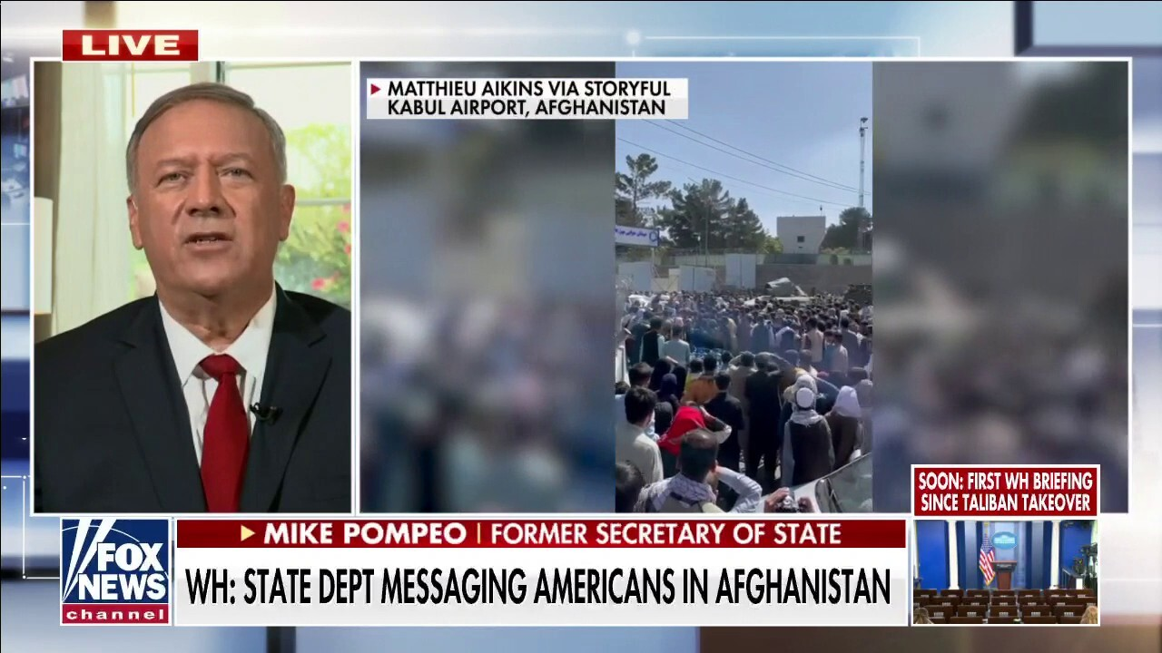 Taliban spokeman praises nation for victory, says group seeks no revenge