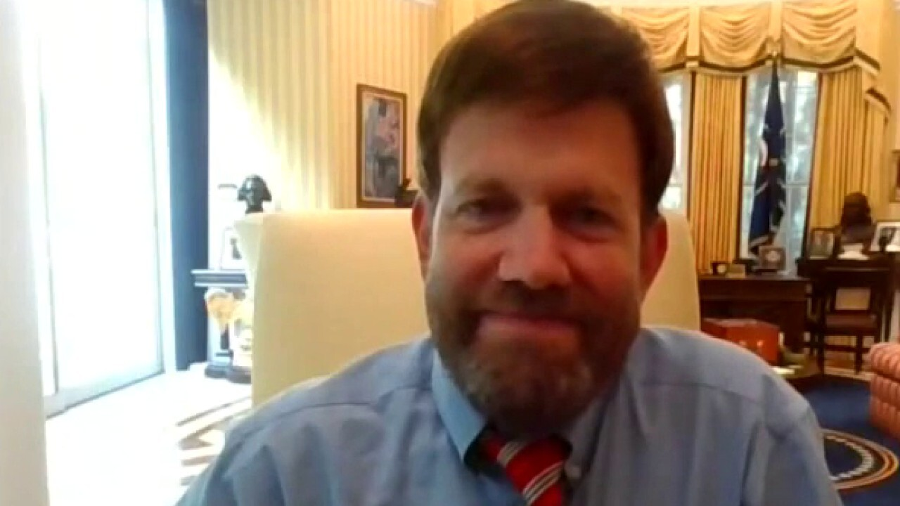 Luntz: Unemployment will have huge impact on election