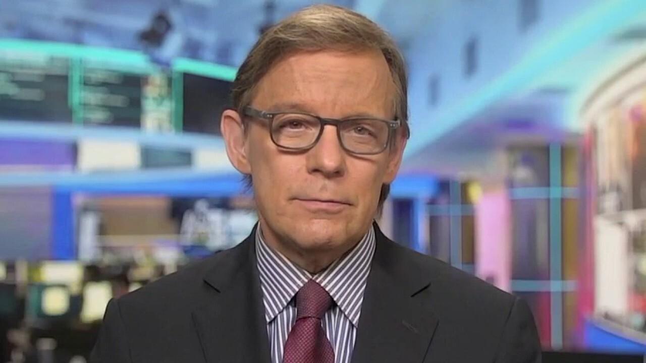 Eric Shawn: The North Korea US election threat