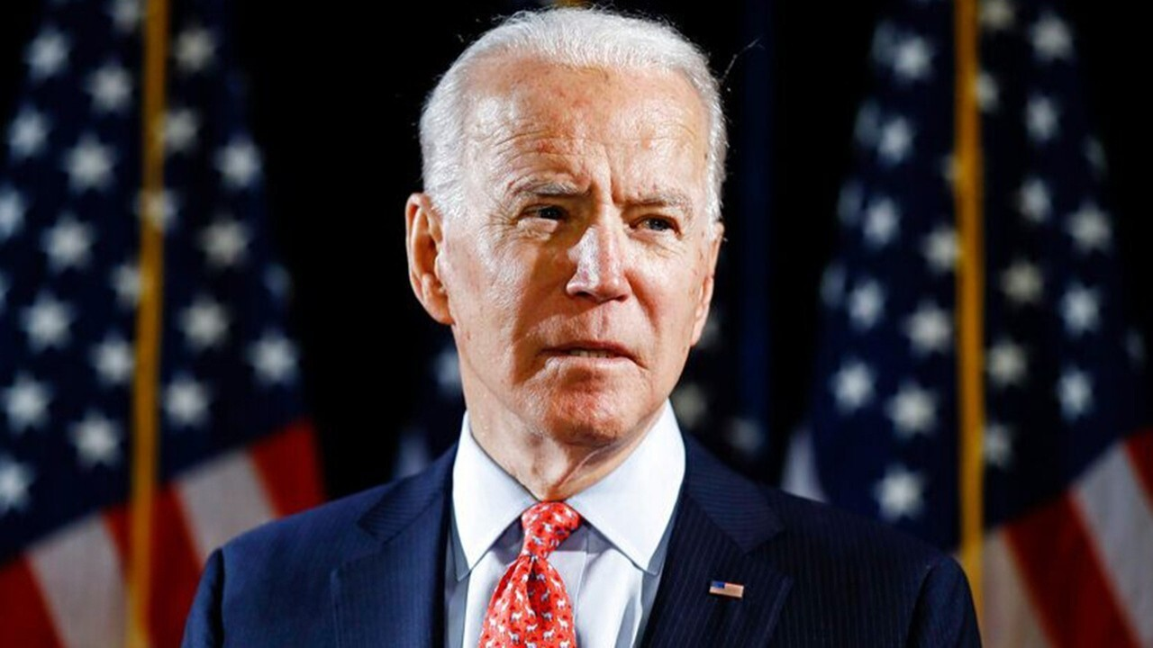 Journalists mock NY Times' call for 'unbiased' DNC panel to investigate Biden: 'Is this satire?' thumbnail