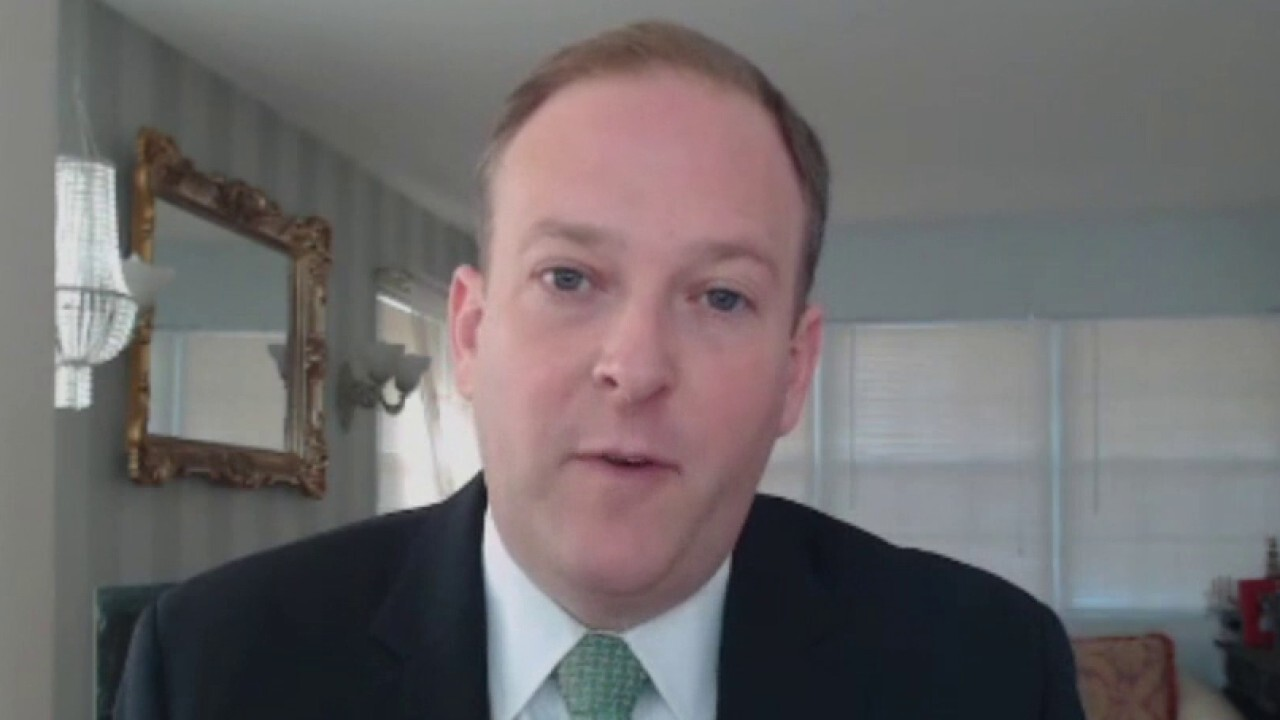 Rep. Lee Zeldin: Don't let up the pressure on Iran