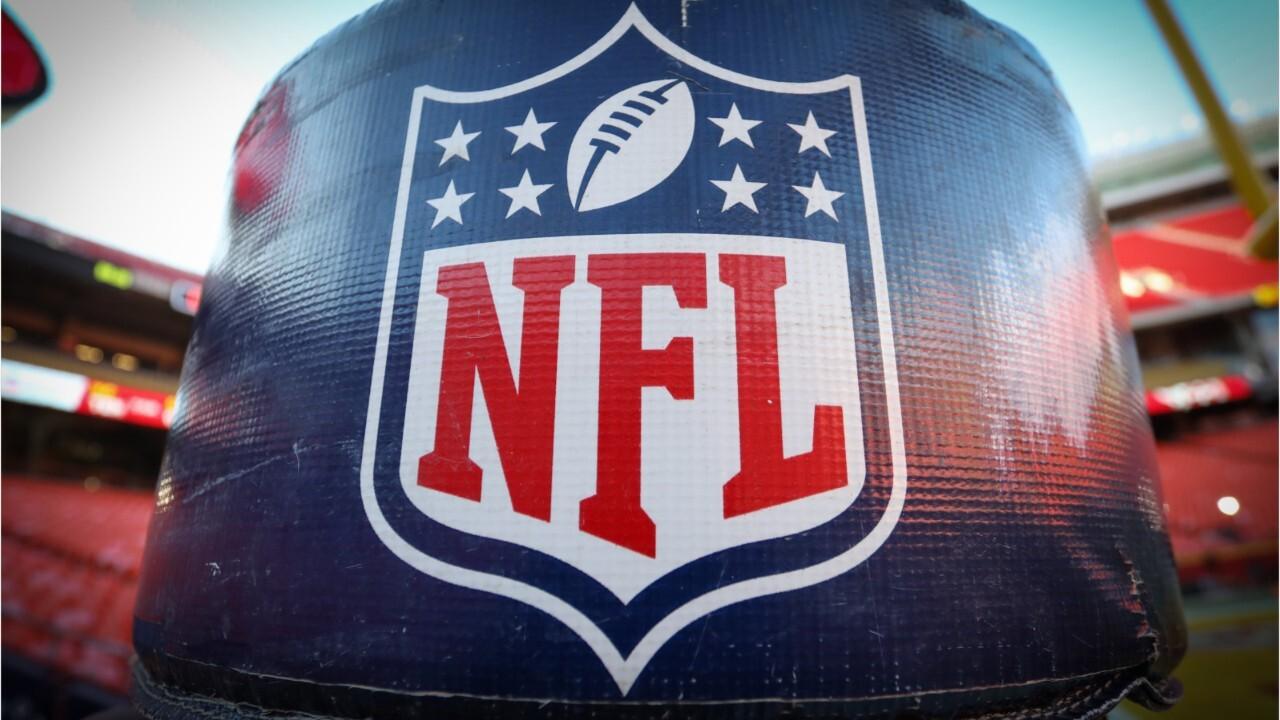 Antonio Brown, Jameis Winston headline 7 best NFL free agents available