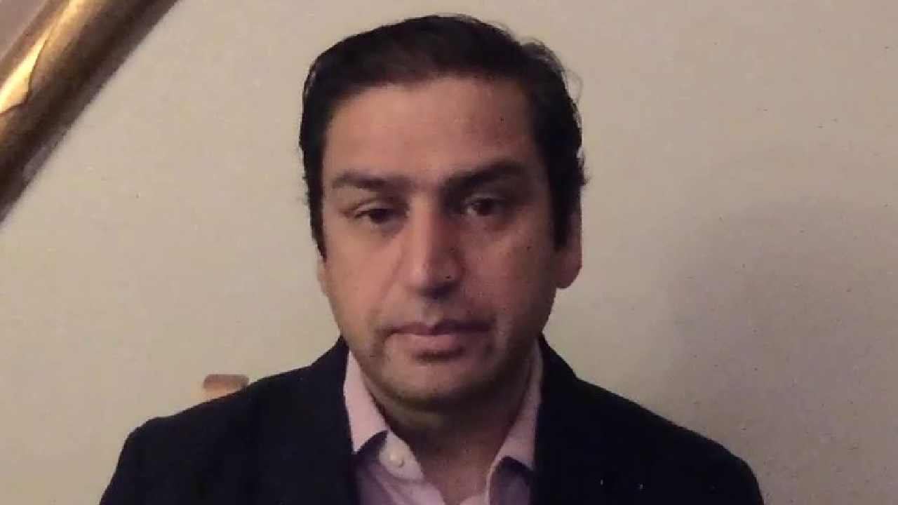 Dr. Adalja answers your coronavirus questions