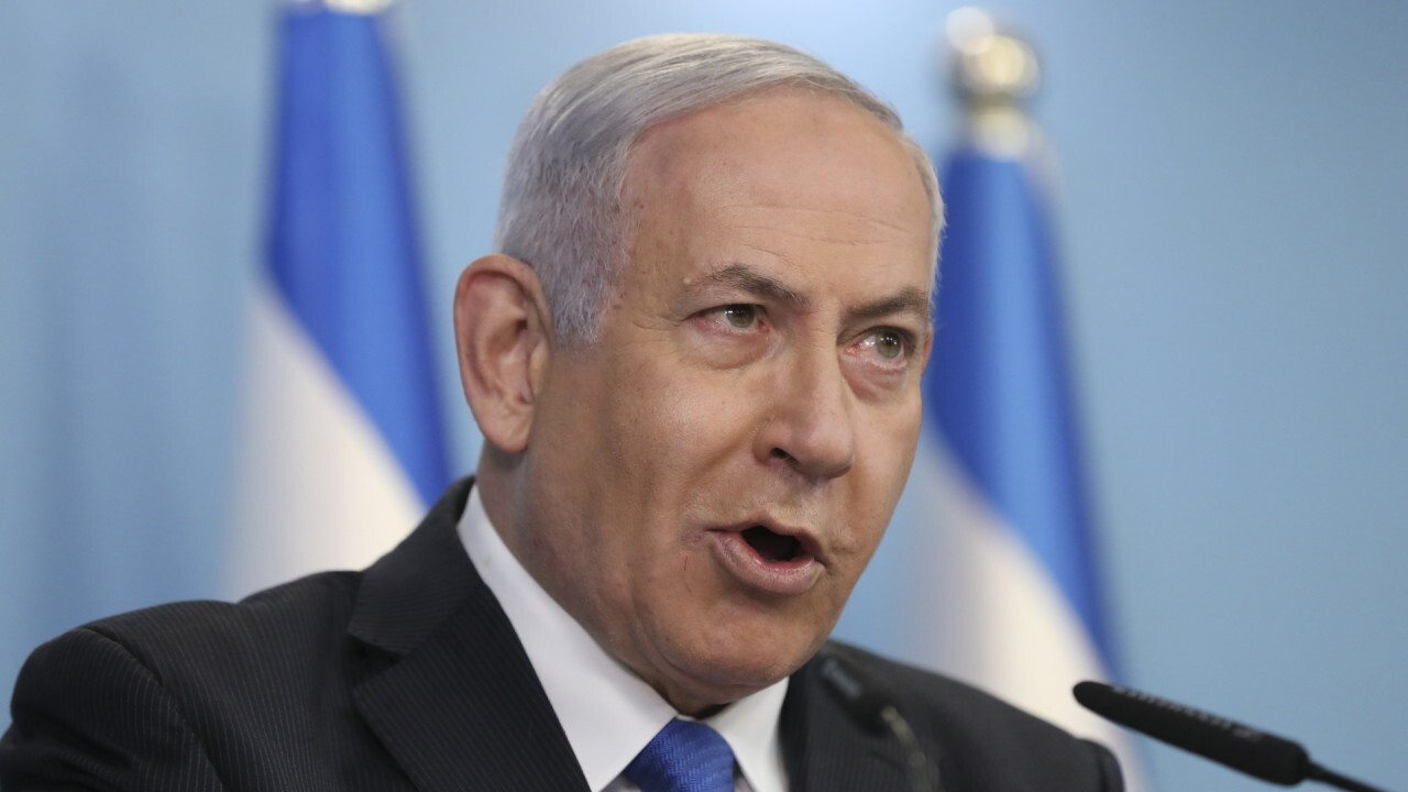 Israel-UAE peace deal may cripple Iran's influence over region
