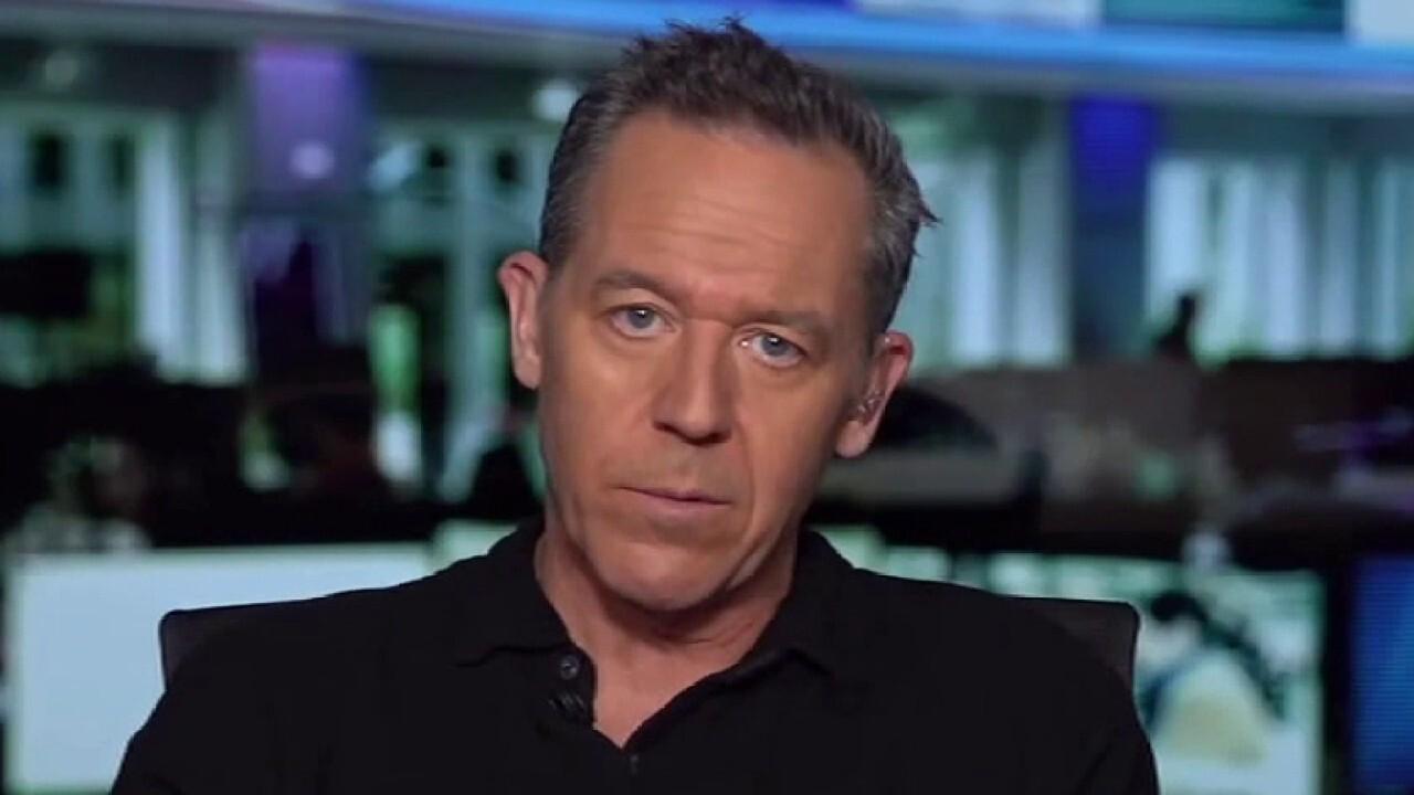 Gutfeld: Media ignore violent unrest across America