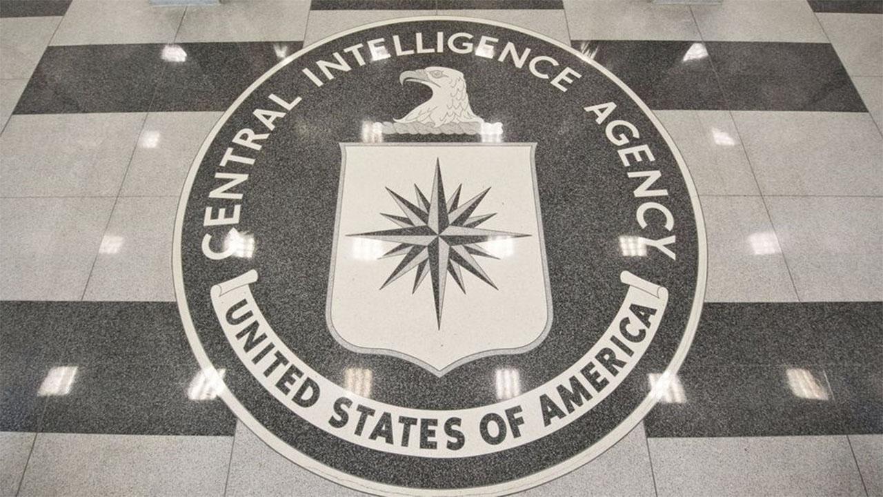 CIA recruitment video packed with 'woke' buzzwords