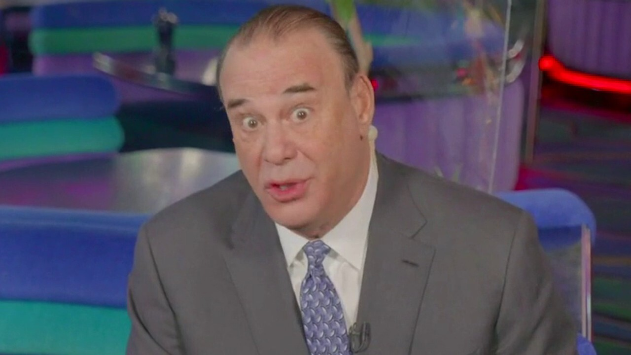 Jon Taffer on what customers should expect as restaurants reopen
