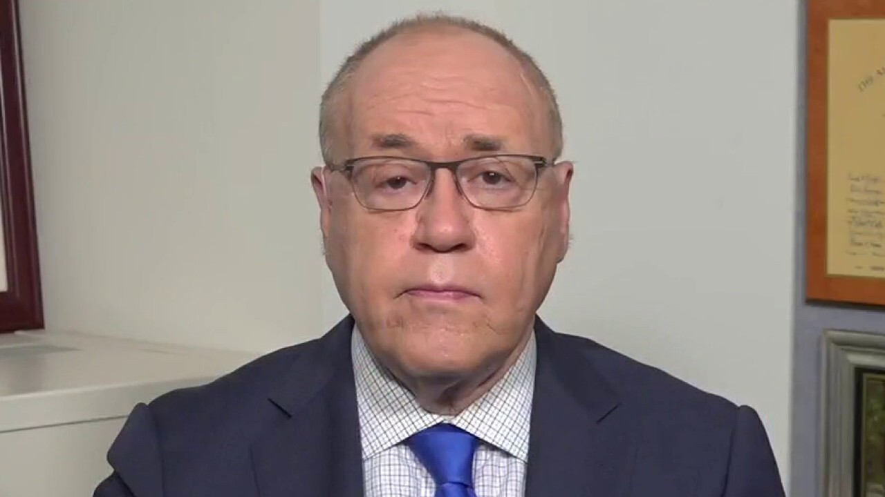 Dr. Marc Siegel on nearly 40K new coronavirus cases recorded in US