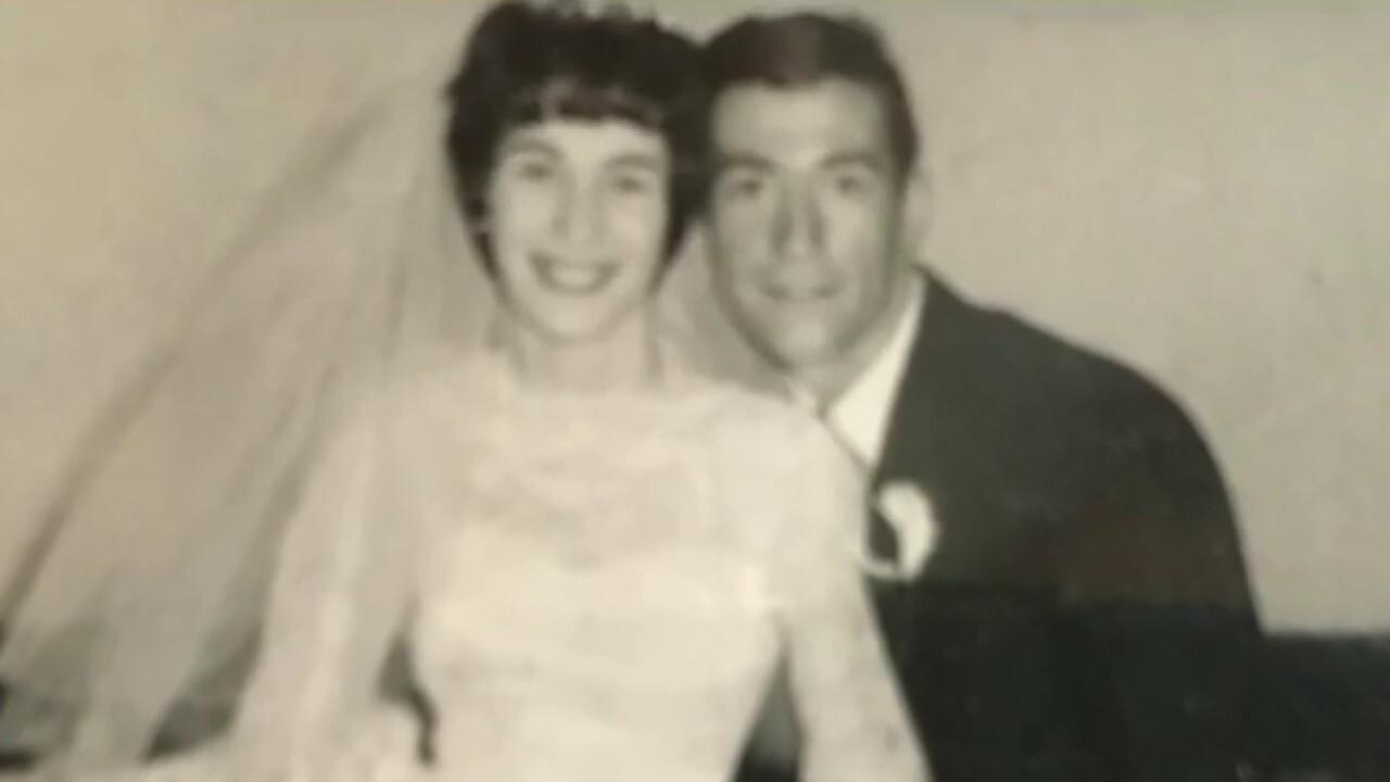 Janice Dean's in-laws both died from coronavirus in New York nursing homes