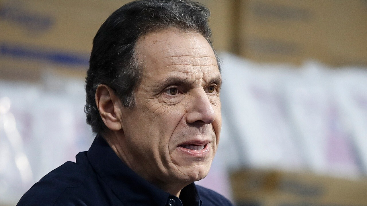Education left to last phase of NY's reopening plan