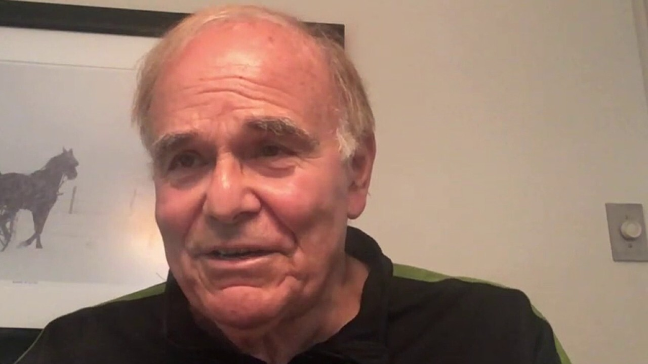 Ed Rendell: GOP will pay for Supreme Court hypocrisy on Election Day