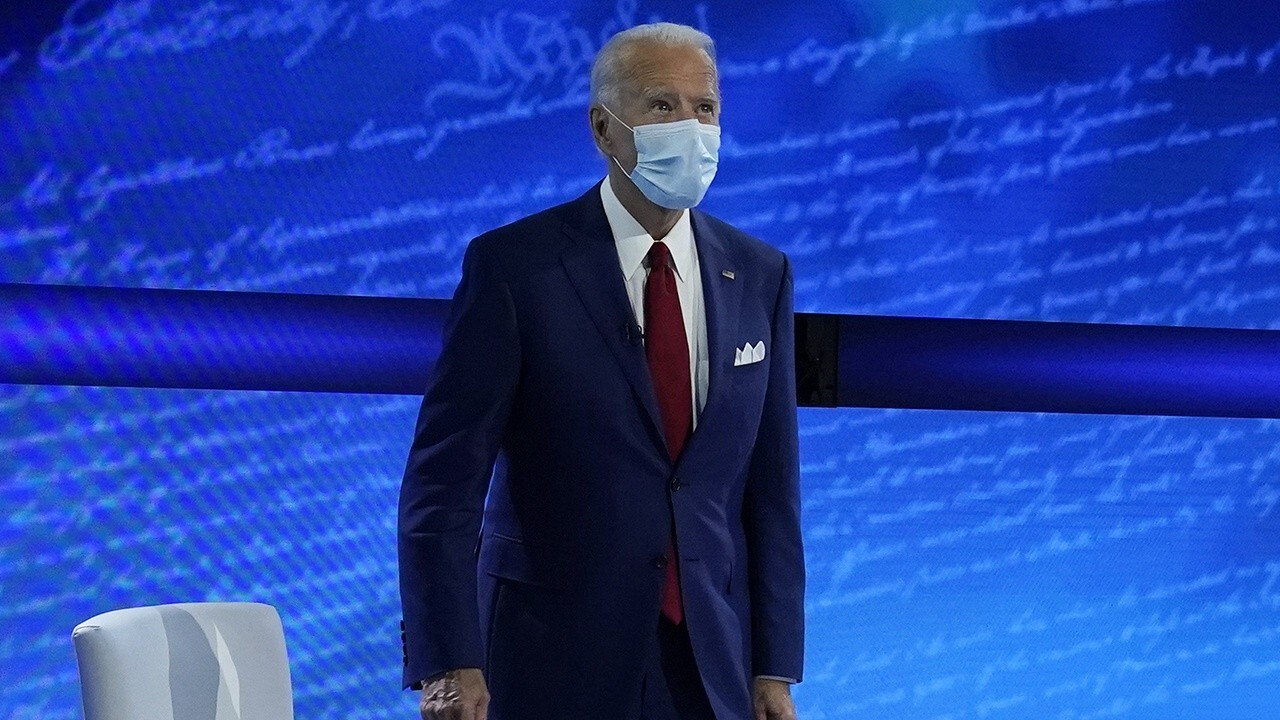 Tim Graham: With Biden as president these 5 trends will vanish from the liberal media