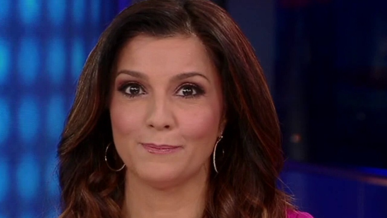 Campos-Duffy: The problem with having a 'woke' military