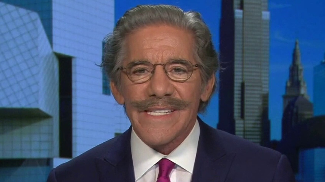 Geraldo on Seattle's 'autonomous zone,' RNC moving part of convention to Florida, Biden's campaign strategy