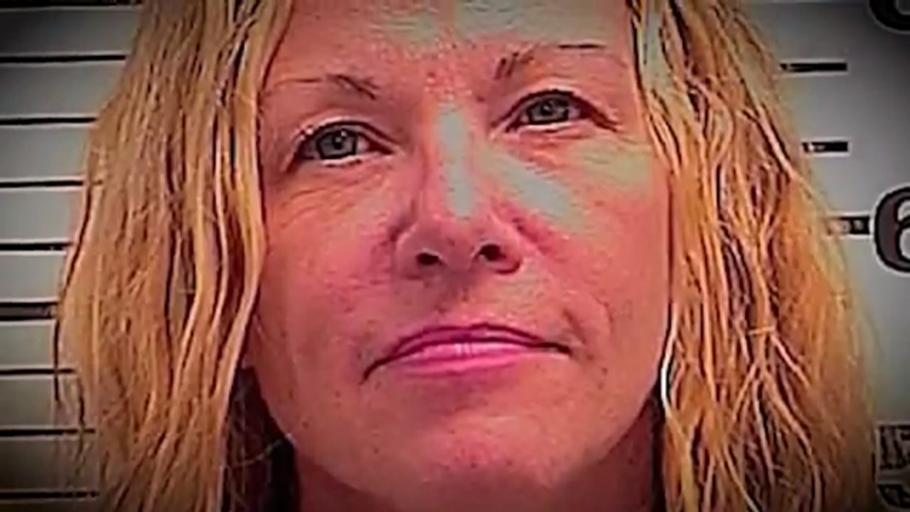 Lori Vallow gets 2 felony charges dropped as court case continues