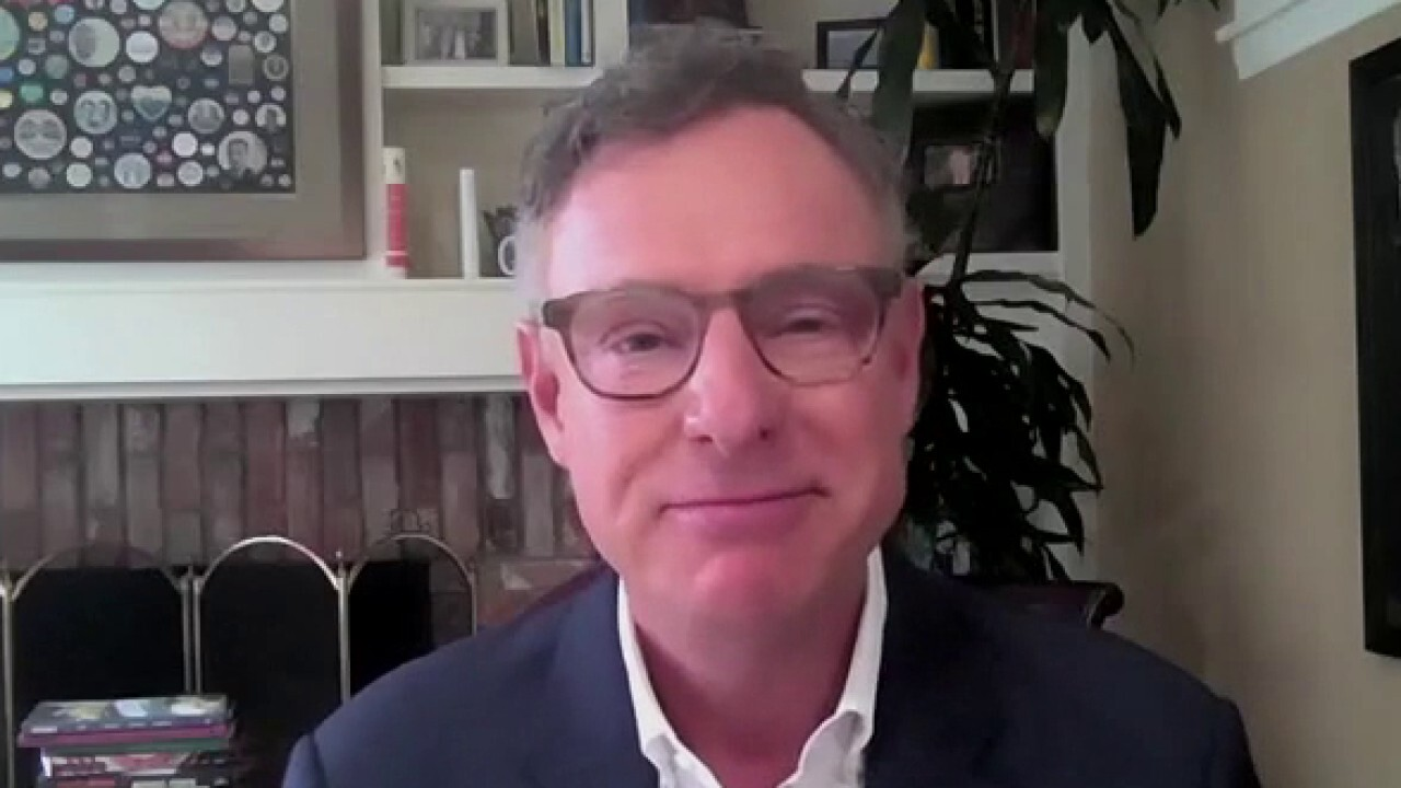 Rep. Peters calls for bipartisanship amid immigration crisis