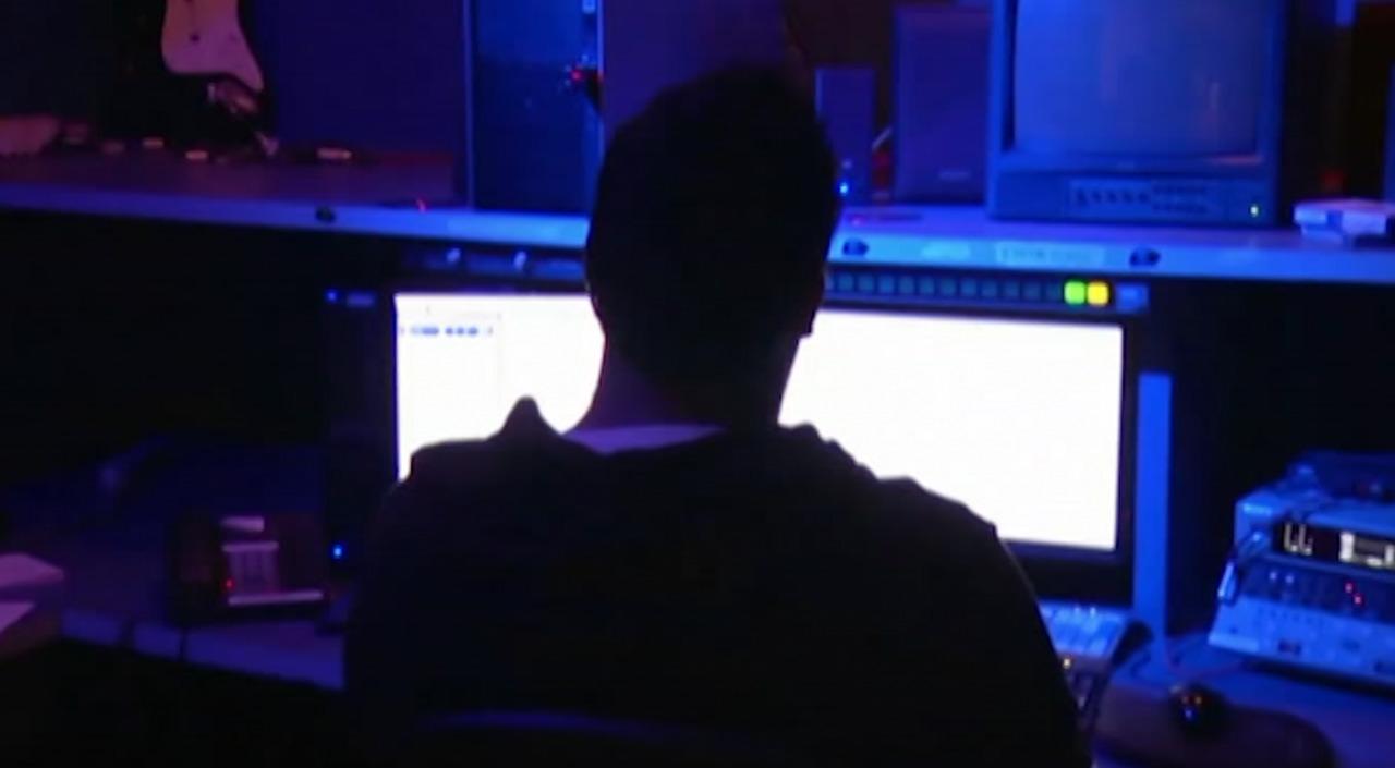 FBI sees surge in scams amid coronavirus pandemic