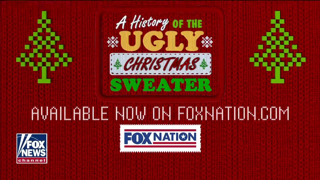 Fox Nation - cover