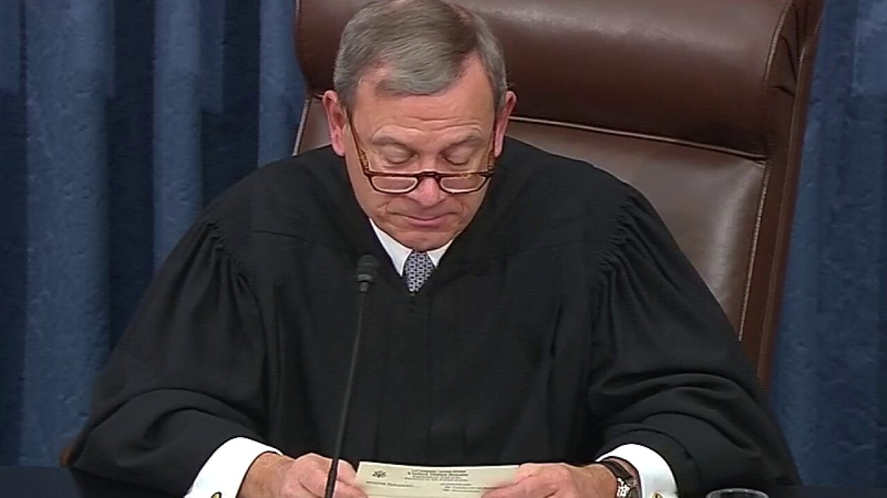 Impeachment question: Can you name single witness or document that Trump turned over to impeachment inquiry?
